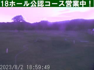 LiveCamera